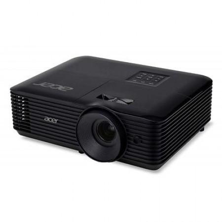 Acer projektor X138WH MR.JQ911.001
