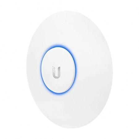 Ubiquiti Access Point UniFi AC Lite