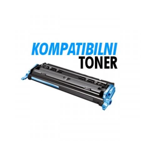 Kompatibilni Toner Black CF244A
