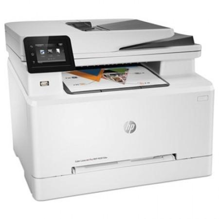 HP Color LaserJet Pro MFP M281fdw, T6B82A
