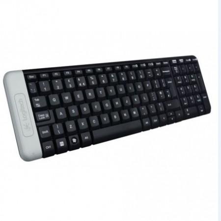 Logitech Tastatura K230 Wireless