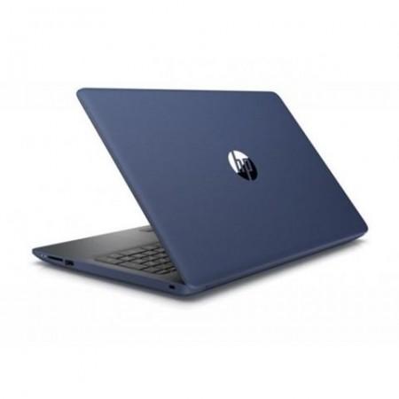 HP Notebook 15-da0027nm, 4RQ84EA