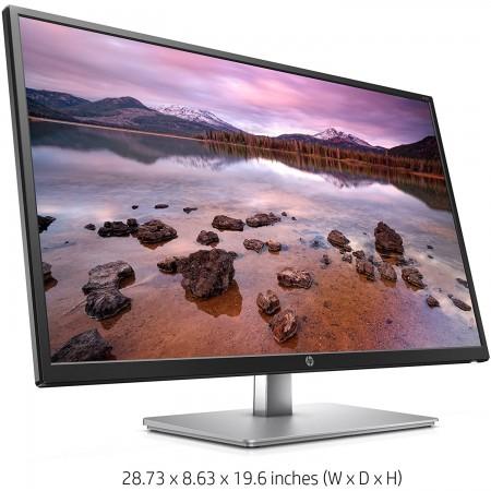 """32"""" HP 32s 2UD96AA Display"""
