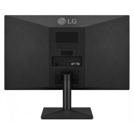 "19.5"" LG 20MK400A-B VGA Display"