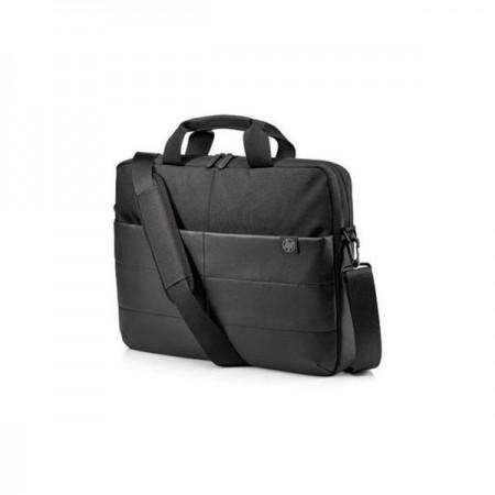 """HP Torba za notebook 15.6"""" Classic Briefcase 1FK07AA"""