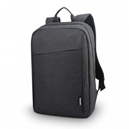 """Lenovo Ruksak za notebook 15.6"""" B210"""