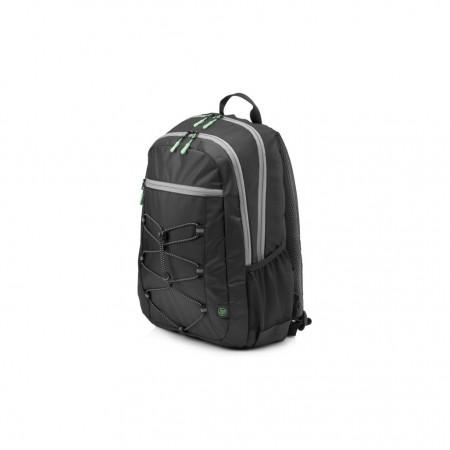 "HP Ruksak za notebook 15,6"" 1LU22AA Active Backpack"