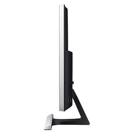 """28"""" Samsung U28E590D 4K Display"""