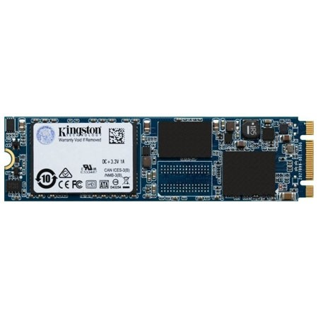 Kingston SSD 480GB UV500 M.2