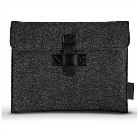 ACME Tablet Sleeve 10S33B 9.7