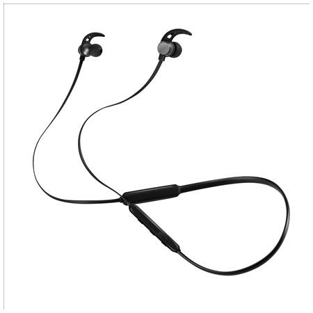 ACME Bluetooth Slušalice sa mikrofonom BH107