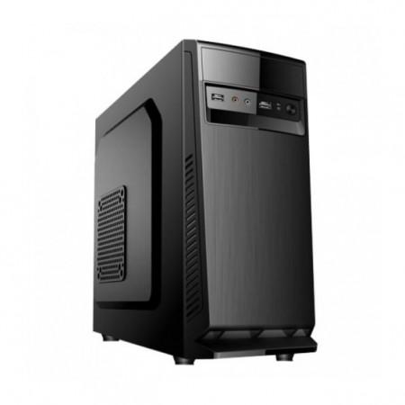 IG-MAX 1607 Case 500W