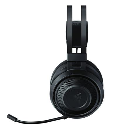 Razer slušalice Nari Essential