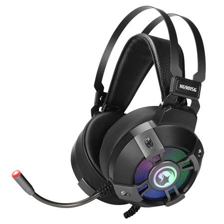 Marvo Gaming slušalice HG9015G 7.1 USB