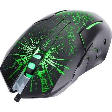 Marvo Gaming miš M207
