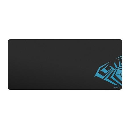 AULA Gaming Mouse Pad XL size