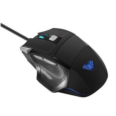 AULA Killing The Soul V2 gaming mouse