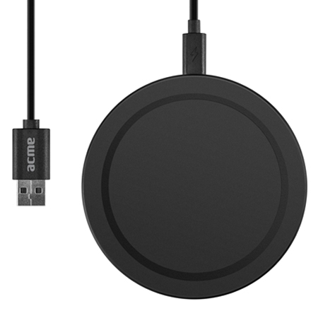 ACME CH302 USB Type-C Wireless charger