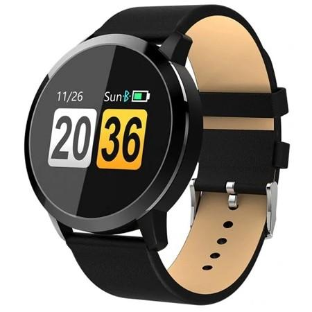 Oukitel Smartwatch W1 Black