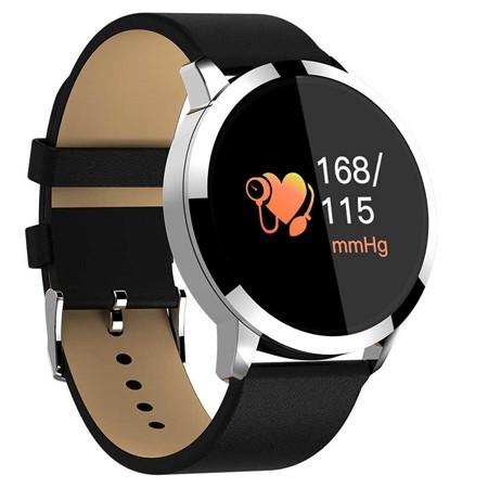 Oukitel Smartwatch W1 Silver