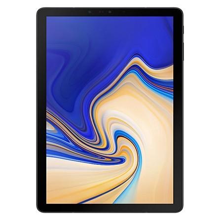 "Samsung Tablet S4 T830 Black 10.5"""