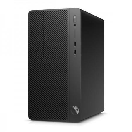 HP 290G2 MT 3ZD05EA