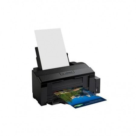 EPSON Printer  EcoTank ITS L1800 A3