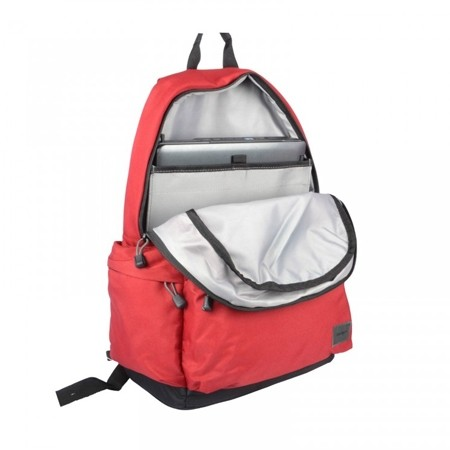 """Targus ruksak za notebook 15.6"""" TSB78303 Red"""
