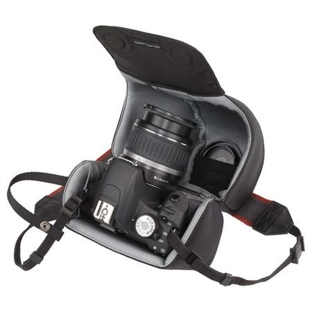 LowePro futrola za fotoaparate Quick Case 120