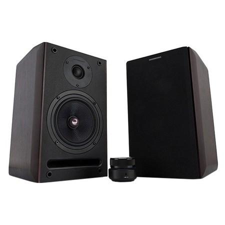 Modecom Zvučnici 2.0 MC–SHF80U
