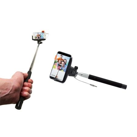 Denver SAX-11 selfie stick