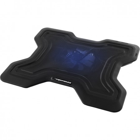 Esperanza Notebook Cooler EA109
