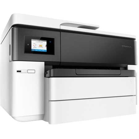 HP OfficeJet Pro 7740 A3 MFP WiFi