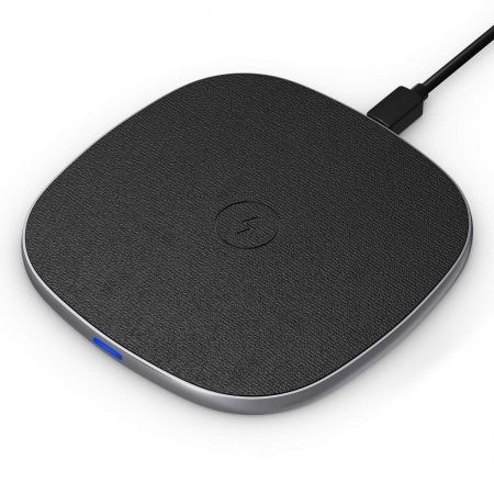 Wireless charger RT-22