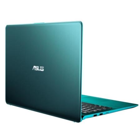 Asus VivoBook S S530FN-BQ415