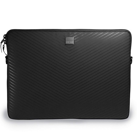 ACME Smart Laptop Sleeve 10 Black