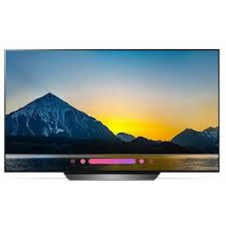 """65"""" LG OLED65B8PLA 4K SMART TV"""