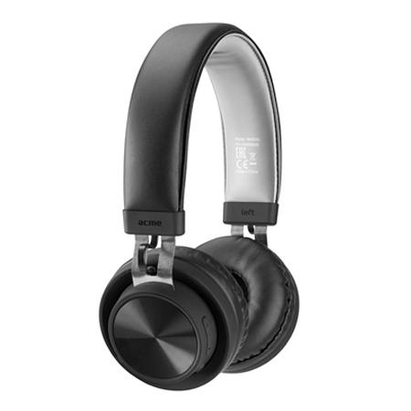 ACME Bluetooth Slušalice sa mikrofonom BH203G