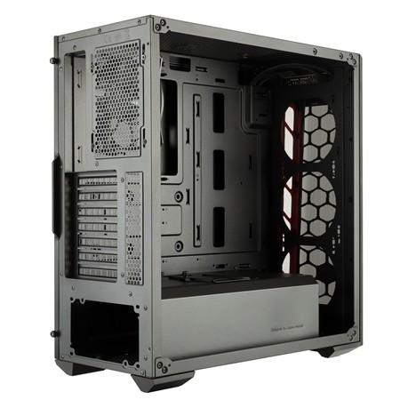 Cooler Master Case MasterBox MB511