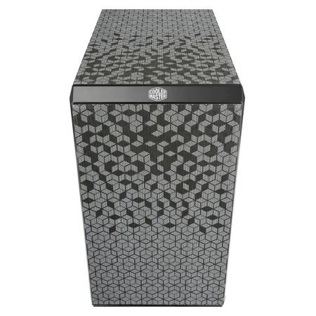 Cooler Master Case MasterBox Q300L