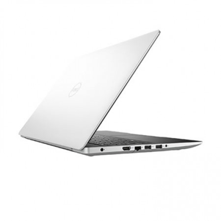 Dell Vostro 3580 Notebook