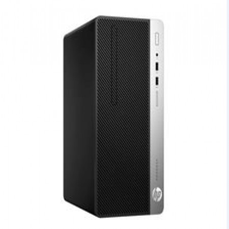HP PC 400PD G5 MT, 4CZ29EA