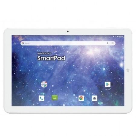 MEDIACOM Tablet SmartPad IYO 10 M-SP1AY