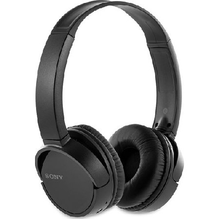 Sony slušalice Wireless CH500