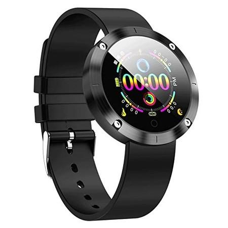 Oukitel Smartwatch W5 Black