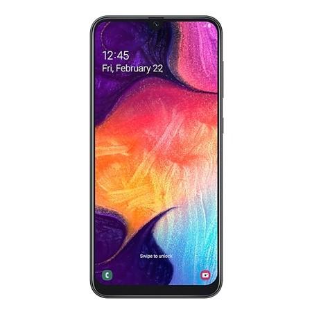Samsung Galaxy A50 SM-A505 Blue
