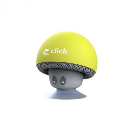 Click Bluetooth Mini Speaker BS-R-M