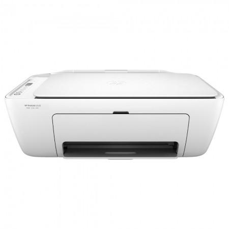 HP Deskjet 2620 AIO V1N01B