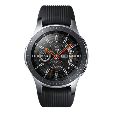 Samsung Galaxy Smartwatch R800