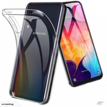 Baseus Case for Samsung A50 2019